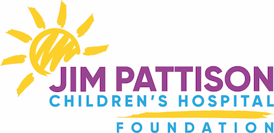 Pattison Childrens Fdn Logo Horiz CMYK
